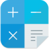 CalcNote – Notepad Calculator