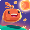Glob Trotters – Endless Runner