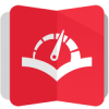 Speed PDF Reader