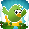 Flock of Birds Game
