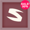 Slou – Icon Pack