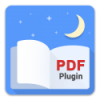 PDF Plugin – Moon+ Reader