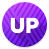 UP – Smart Coach for Health