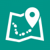 Pocket Maps App – Offline Maps