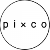 pixco – explore photos & pics