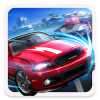 Infinite Racer – Dash & Dodge