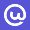 Weico – Weibo international