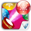 Bubble Shooter – Frozen Puzzle