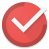 Tap for Todoist – Quick Tasks