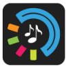 Pluto Smart Music Player