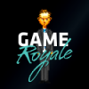 Das Neo Magazin Game Royale