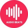 Music Player – Audio Beats