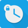 Screen Lock – Time Password