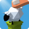 Oh Sheep – Clicker Game !