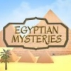 Egyptian Mysteries (Cardboard)