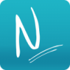 Nimbus Note – Notes and To-Do