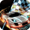 Real Furious Racing 3D 2