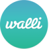 Walli – Arty & Cool Wallpapers