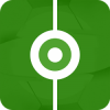 BeSoccer – Live Score