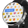 Emoji Watch Face