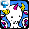 Octopus Evolution – Clicker