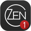 ZEN Notification