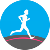 Fitness Tracker – Health Coach