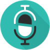 SnipBack – Voice Recorder