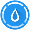 Hydro Coach – drink water