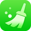 Cleaner for Wechat (boost)