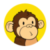 Monkey for Youtube