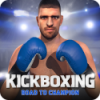 Kickboxing – Road To Champion