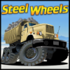 Transporter : Steel Wheels