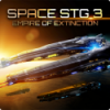 Space STG 3 – Empire