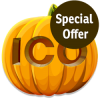 Tha Pumpkin – Icon Pack