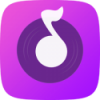 GO Music Beta-FreeMusicPlayer