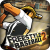 FreeStyle Baseball2