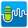 Recordr – Sound Recorder Pro