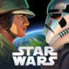 Star Wars : Commander