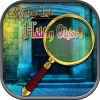 Mystery Land Hidden Object