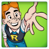 Archie: Riverdale Rescue