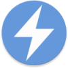 Flash Launcher – Smart & Fast