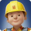 Bob the Builder: Build City