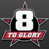 8 to Glory – Bull Riding