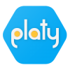 Platycon – Icon Pack(Beta)