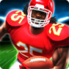 Football Jamaal Charles