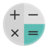 Scientific Calculator & Graphs