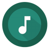 MeloCloud – Music Player