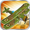 Sky Drift – Air Race Battle