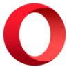 Opera browser – fast & safe